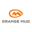 Orange Mud Brings Out a Trio of New Products to Keep Athletes Organized, Focused, and Hydrated