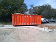 At Your Disposal (AYD) Waste Services Signs Five New Dumpster Rental and Waste Hauling Contracts