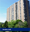 COCM Continues Growth with Addition of Duquesne University's Brottier Hall