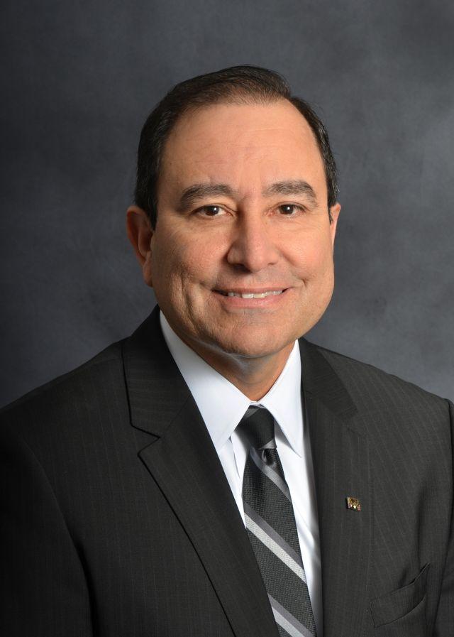 Tom Ellis Named Hntb Southern California Office Leader