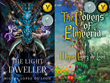 """The Light Dweller"" and ""The Covens of Elmeeria"""