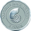 Nautilus Book Awards