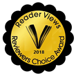 Reader Views Reviewer's Choice Awards