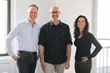 PhotoShelter Expands Executive Team; Names Chief Financial Officer and Senior Vice President of Marketing