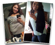 Brazilian Blogger's Weight Loss Journey Highlights the Impact of Bariatric Surgery, says Beverly Hills Physicians