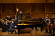 World's Most Gifted Pianists Perform on Disklavier, the World's Most Advanced Piano at International Piano-e-Competition