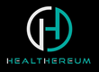 Healthereum Makes Progress in Quality Care Surveys, a Blockchain-based Incentivization System for the Healthcare Industry