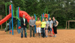 Alpine Crest Elementary Recognized as a Play On! National Demonstration Site