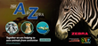 Zebra Pen Partners with the Association of Zoos and Aquariums
