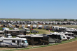 FMCA Announces Dates For 2019 RV Expos