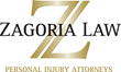 Zagoria Law Offers Boating Safety and Accident  Prevention Tips for Georgia Residents