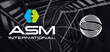 ASM International Selects Silverchair Platform for Unified Materials Information Digital Library