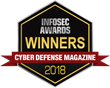 ARPR Named Most Innovative Cybersecurity PR Agency by Cyber Defense Magazine