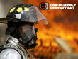 Emergency Reporting Training is Now Eligible for GoArmyEd