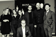 HUGO BOSS X PARSONS | Announce Winners of the Circular Systems and Strategy course