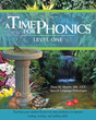 "Dana M. Merritt's Newly Released Edition of ""A Time for Phonics: Level One"" is Intricately Designed to Teach the First Ten Steps of Phonics to Improve Literacy Skills"