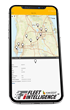 Foresight Intelligence® Launches Fleet Intelligence™ Mobile App