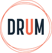 Here We Grow Again: DRUM Agency Expands To A New Office