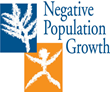 New NPG Research Paper Focuses on Immigration, Population, Labor and the Economy