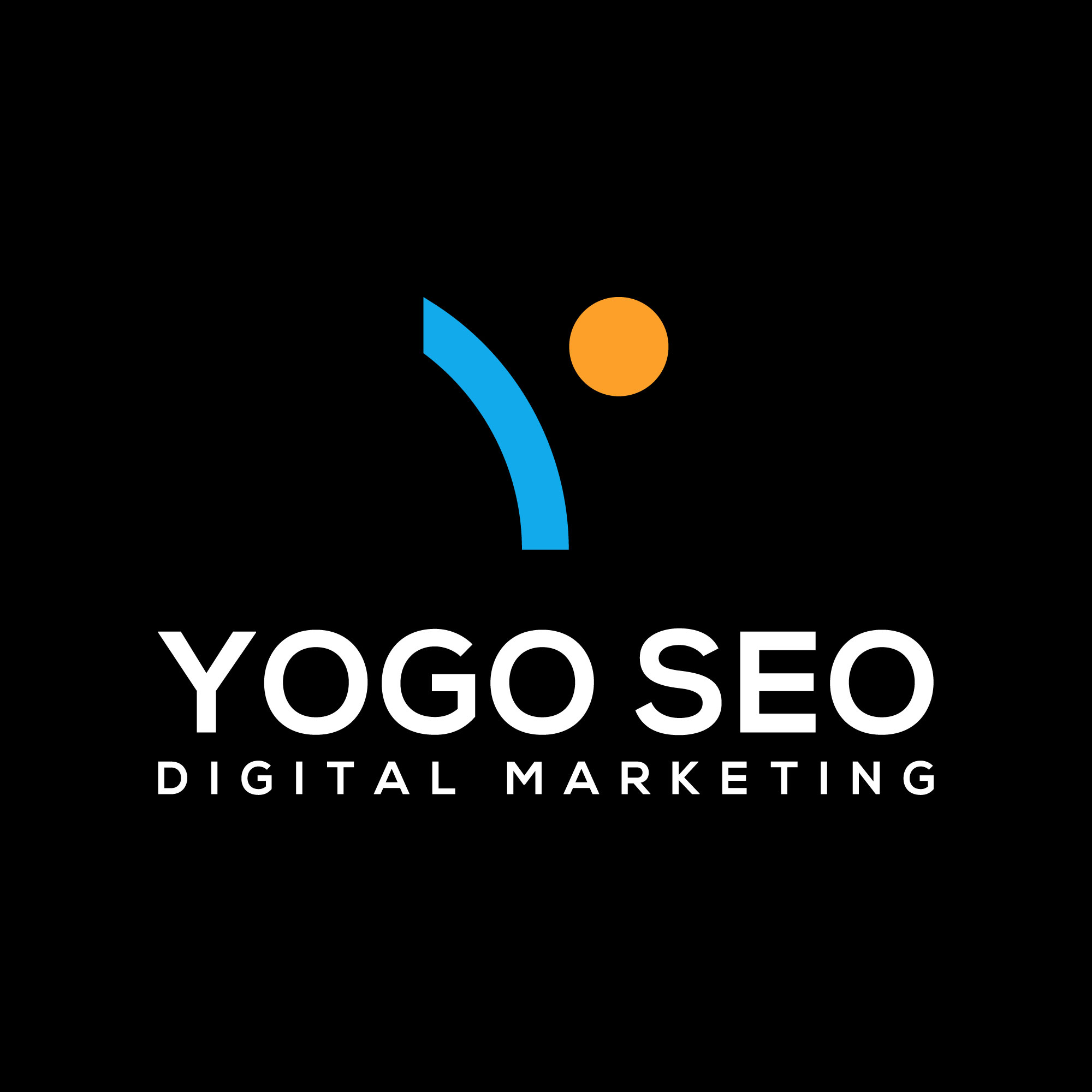 Image Result For Free Seo Help Files