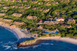 DINE Announces $171 Million Sell-Out of Four Seasons-Branded Private Villas and Residences at Punta Mita Resort