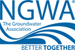 The NGWA Foundation and The Groundwater Foundation to Merge, Creating Sole Organization Focused on Advancing Groundwater Knowledge through Community Outreach / Education