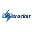 CORtracker Brings in a Fresh Perspective Towards Security of Your Inventory Management Data