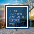 Retail Property Investors Still Looking to Acquire Assets