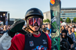 Monster Energy's Henrik Harlaut Earns Silver in Men's Ski Big Air Finals at X Games Norway 2018