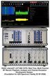 RADX Delivers LibertyGT COTS, Real-Time Firmware & Software Suite to Acquired Data Solutions for Spectrum Fidelity ZX Multi-Channel RF Record, Playback & Analysis System