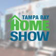 Pelican Water To Showcase Their New Mobile Retail Center At This Year's Tampa Bay Home Show