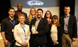 Oklahoma Department of Transportation Wins Excellence Award for Ramping Up Taxpayer Savings and Highway Safety Using AgileAssets Software
