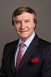 Dr. Rod Rohrich Identified Among the Top Plastic Surgeons in the United States by Peers in Castle Connolly's Top Doctors Program