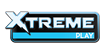 Xtreme Play Partners with Ubisoft® to Create Collectibles Based on Top Games