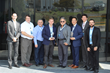 Newcomb Spring Corp Receives Siemens Supplier Excellence Award