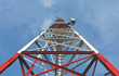 Crescendo Capital Partners, LLC Closes Third Infrastructure Fund Focused On Cell Tower And Cellular Lease Acquisitions