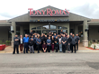 Tony Roma's® Continues Strong Restaurant Growth in Colorado