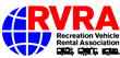 RV Rental Association (RVRA) Survey:  Rental Revenue and Rental Fleets to Grow Again in 2018