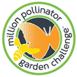 National Pollinator Garden Network Seeks 300,000 Pollinator Gardens to Reach Goal of One Million Registered Gardens