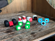 Tinkamo Launches AI-Powered Codable Building Blocks for Kids