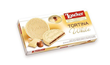 Loacker Wins Gold in Baked Good Category During 2018 sofi™ Awards