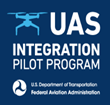 Cheetah Software Systems Approved with Kansas Department of Transportation for the FAA Integration Pilot Program