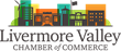 Livermore Valley Chamber of Commerce Kicks Off 2018 Wine Country Luncheon Series with the State of the Economy