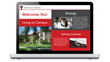 StudentBridge's Personalized Engagement Platform Delivers Custom Experiences To Students, Insights To Admissions
