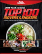 The Fast Casual Top 100 Movers & Shakers recognizes the industry's most innovative brands. The list, sponsored by Oracle Hospitality, recognizes 75 brands and 25  leaders.