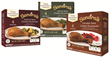 Sandra's Introduces Flavored Chicken Drumsticks to Domestic Retail Market