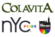 Colavita Named Presenting Sponsor of Sixth Annual NYC Pride Ride