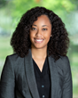 Cory Watson Attorneys Adds New Associate Carli Bryant