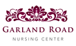 Local Celebrity, American Idol's Thaddeus Johnson to Headline Garland Road Nursing and Rehabilitation Center Open House