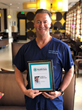 Preeminent Los Angeles Spine Surgeon Dr. Todd H. Lanman Earns Rare Title of 'Leader in Health Care' at L.A. Business Journal's 2018 Health Care Leadership Forum & Awards